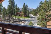 100 Canyon Boulevard, Mammoth Lakes, CA 93546