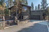 124 Klosters Ct, Mammoth Lakes, CA 93546