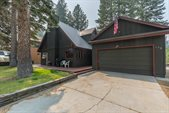178 Crystal Lane, Mammoth Lakes, CA 93546