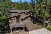 141 Silver Tip Lane, Mammoth Lakes, CA 93546