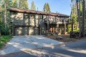 10 Sherwin Street, Mammoth Lakes, CA 93546