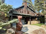 2124 Forest Trail, Mammoth Lakes, CA 93546