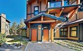 2004 Sierra Star Parkway #18, Mammoth Lakes, CA 93546