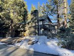 2 Holiday Way, Mammoth Lakes, CA 93546