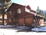 2 Skyline Way, Mammoth Lakes, CA 93546