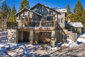520 Ranch Rd, Mammoth Lakes, CA 93546