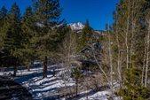 530 Ranch Rd, Mammoth Lakes, CA 93546