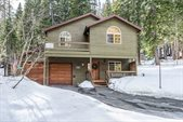 106 Cliff Circle, Mammoth Lakes, CA 93546