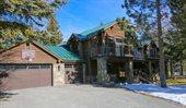 27 Wagon Rd, Mammoth Lakes, CA 93546