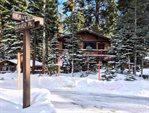 130 Beaver Trail, Mammoth Lakes, CA 93546