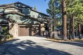 1077 Timbers Court, Mammoth Lakes, CA 93546