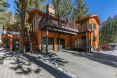 92 Rusty Lane, Mammoth Lakes, CA 93546