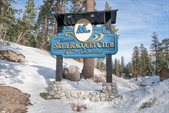 248 Mammoth Slopes Dr. #L-103, Mammoth Lakes, CA 93546
