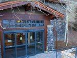 100 Canyon Blvd #3226, Mammoth Lakes, CA 93546