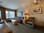 4000 Meridian Boulevard, Mammoth Lakes, CA 93546