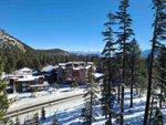 50 Hillside Dr. #527, Mammoth Lakes, CA 93546
