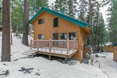41 Rusty Ln, Mammoth Lakes, CA 93546
