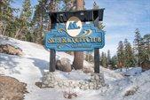 248 Mammoth Slopes Dr., Mammoth lakes, CA 93546