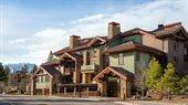 50 Canyon Boulevard, Mammoth Lakes, CA 93546