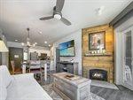 4000 Meridian Blvd #206, Mammoth Lakes, CA 93546