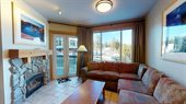 4000 Meridian Blvd. #215, Mammoth Lakes, CA 93546
