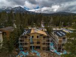 220 Obsidian Place #17, Mammoth Lakes, CA 93546
