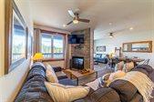 4000 Meridian Blvd #415, Mammoth Lakes, CA 93546