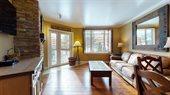 4000 Meridian Blvd. #434, Mammoth Lakes, CA 93546
