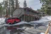 168 Mono Street, Mammoth Lakes, CA 93546