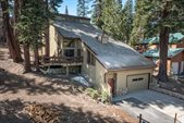 1309 Forest Trail, Mammoth Lakes, CA 93546