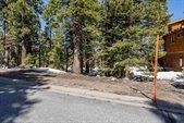 2022 Lodestar Drive lot 10, Mammoth Lakes, CA 93546
