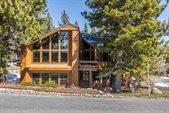 728 Majestic Pines Drive, Mammoth Lakes, CA 93546