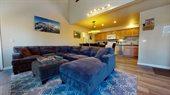 161 Horseshoe Drive, Mammoth Lakes, CA 93546