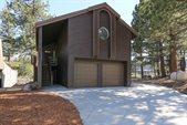 541 Monterey Pine Rd, Mammoth Lakes, CA 93546