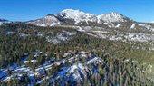 325 Pine Street, Mammoth Lakes, CA 93546