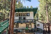 154 Alpine Circle, Mammoth Lakes, CA 93546