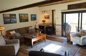 230 Solitude, Mammoth Lakes, CA 93546