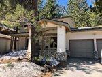 358 Monterey Pines Road (2), Mammoth Lakes, CA 93546