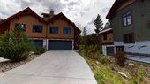 1271 W Bear Lake Drive, Mammoth Lakes, CA 93546