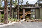 152 Viewpoint Road #136, Mammoth Lakes, CA 93546