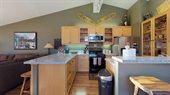 963 Fairway Cr., Mammoth Lakes, CA 93546
