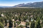 11 White Pines Dr., Mammoth Lakes, CA 93546