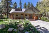 117 Shady Rest Road, Mammoth Lakes, CA 93546