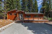 188 Beaver Trail, Mammoth Lakes, CA 93546