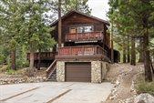 277 Alpine Circle, Mammoth Lakes, CA 93546