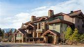 50 Canyon Blvd #A18-4, Mammoth Lakes, CA 93546