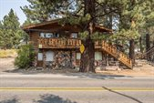 2058 Old Mammoth Road, Mammoth Lakes, CA 93546