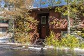 221 Canyon Boulevard #225, Mammoth Lakes, CA 93546
