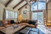 144 Forest Trail, Mammoth Lakes, CA 93546