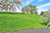 179 Wykoff Drive, Vacaville, CA 95688